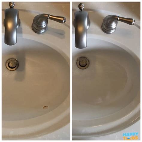cultured marble sink cultured marble sink repair in mckinney tx tubs