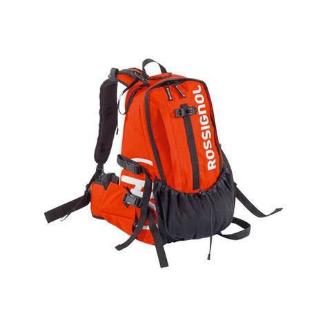 zaino porta snowboard zaino rossignol boot pack