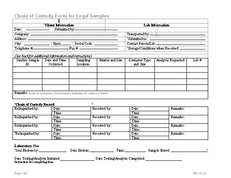 iso 9001 forms templates free image iso corrective form template