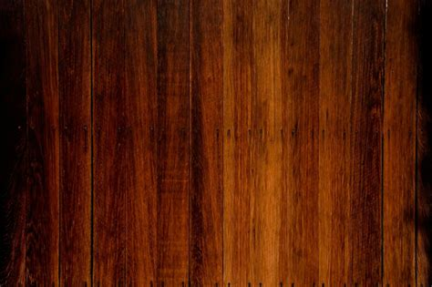 Wood Background Template wood background templates 2926