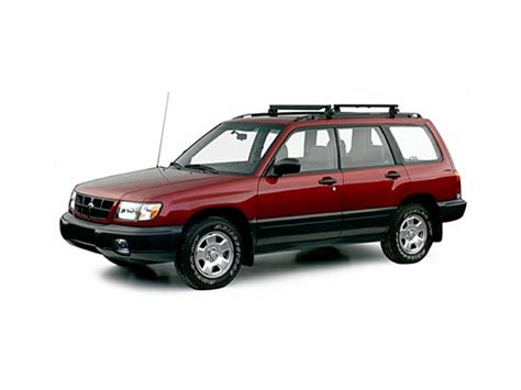 subaru forester rugged package badge engineering india are rebadged indian cars common drivespark