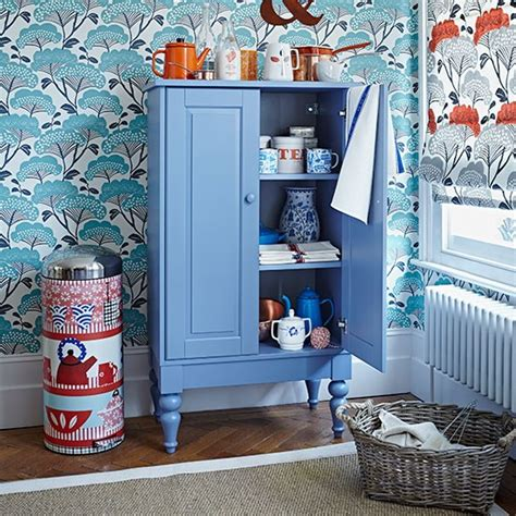 blue kitchen wallpaper uk blue kitchen wallpaper 2017 grasscloth wallpaper