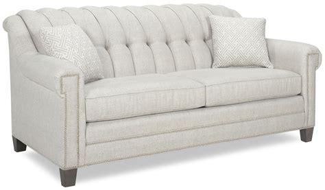 montgomery sofa 25150 84 ohio hardwood furniture