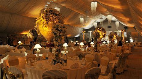 Pakistani Weddings: Setting High Standards   PKKH.tv