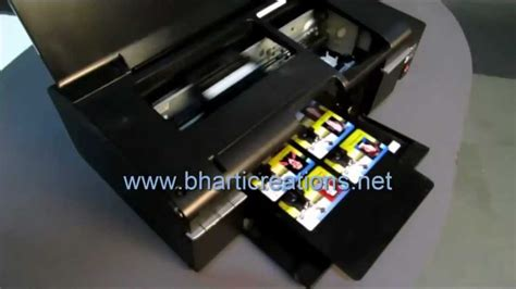 epson l805 id card tray template visit to buy inkjet pvc id card tray plastic card printing