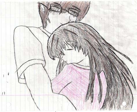 sketches wallpapers  background pictures