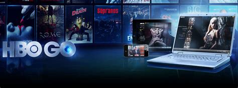 hbo mobile app hbogo new app