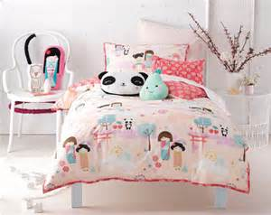 kawaii bedroom ideas kawaii hiccups winter range 2015 bedroom ideas