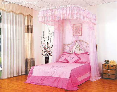 canopy beds for girls how to make girls canopy bed in princess theme midcityeast
