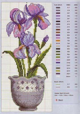 fiori da ricamare oltre 25 fantastiche idee su fiori ricamati su