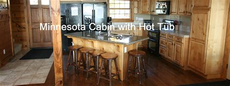100 home furniture minnesota marva u0027s place