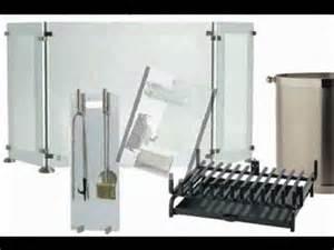 accessori per camino accessori per camino consegna in tutta italia uk germania