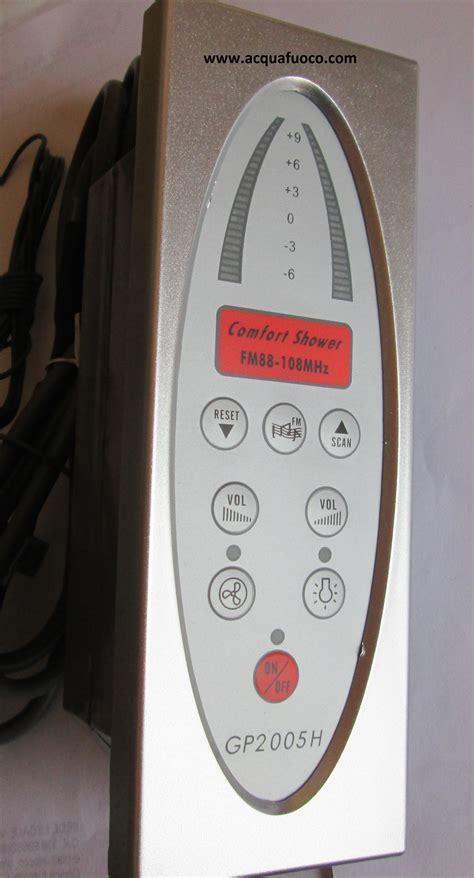 cabine doccia in offerta display x cabine doccia idromassaggio www acquafuoco
