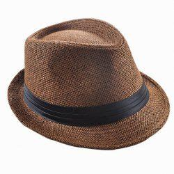 Hats On To Marc Color Shape by Best 25 Hats For Ideas On Classic