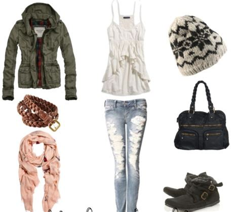 super cute winter outfit casual pinterest shops