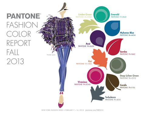 graphics pantone fashion color report fall 2017 color thediva style design guide 2013 fall fashion color trends