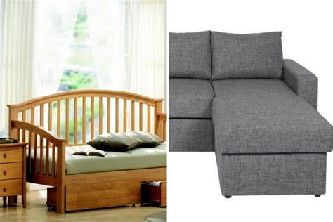 Day Beds Vs Sofa Beds Fads Blogfads Blog Daybed Vs Bed