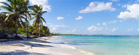 best tulum beaches mexico s best beaches