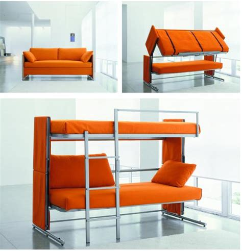 sofa litera coolbusinessideas com transformer bunk bed sofa