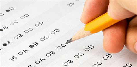 examen final de redes septiembre09 proprofs quiz top multiple choice questions quizzes trivia questions