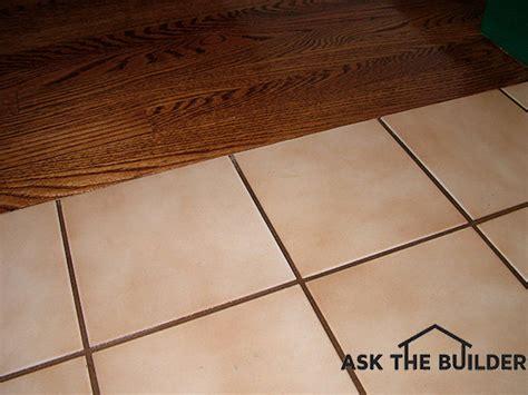 you can paint ceramic tile clean it get urethane paint