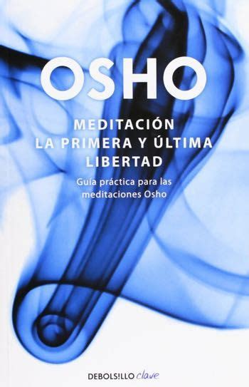 libro learn to meditate osho on