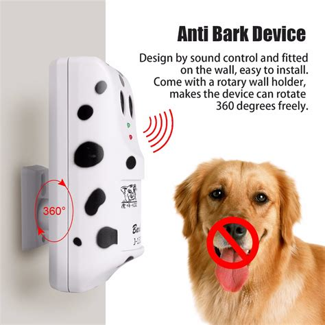 anti barking barking machine reviews shopping barking machine reviews on