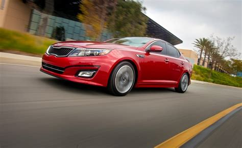 Kia Optima Transmission Problems Hyundai And Kia Recall 1 2 Million Cars For Engine