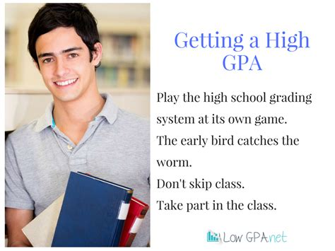 Getting Mba With Low Undergrad Gpa From League by Check Out The With The Highest Gpa Low Gpa