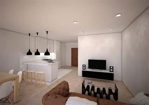 apartamentos en centro madrid reforma integral apartamento zona centro de madrid