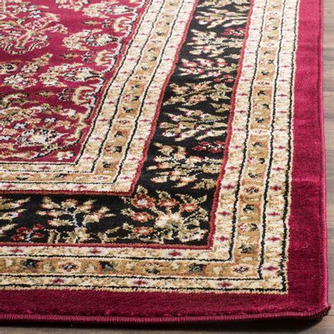 lyndhurst rugs rug lnh331b lyndhurst area rugs by safavieh