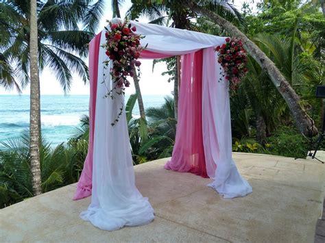 costa rica wedding weddings costa rica wedding