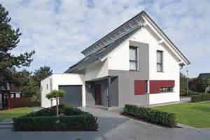 weber haus generation 5 5 frankfurt weberhaus gmbh co kg