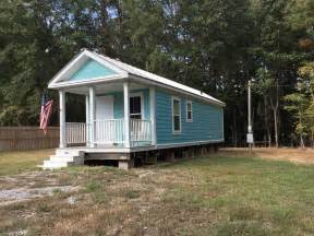 Katrina Cottage For Sale by Katrina Cottage Tiny Houses For Sale Rent And Builders