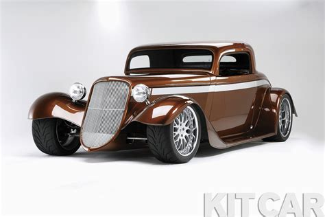 hot rod network classic muscle cars custom roadsters hot rod network classic muscle cars custom roadsters