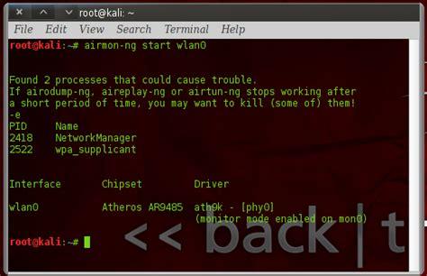 tutorial mdk3 di kali linux membuat acces point palsu dengan mdk3 kali linux anherr