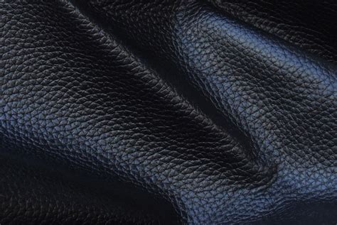 Grain Leather by An Overview Guide To Leather Grades