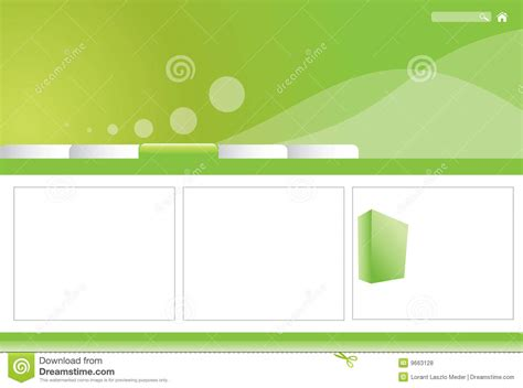 presentation flash templates free