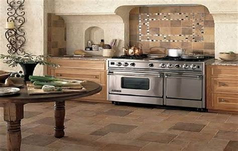 small kitchen flooring ideas kitchen floor designs with tile tile floor designs for