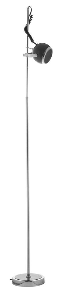 flexible floor standing ls flexible 360 176 single head standing floor l light