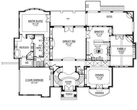 leeds castle floor plan neuschwanstein floor plan floor home plans ideas picture