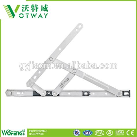 top hung kitchen cabinet hinges top hung cabinet hinges mf cabinets