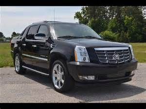 Cadillac Truck For Sale Perry Auto Used Trucks For Sale Outer Banks Nc