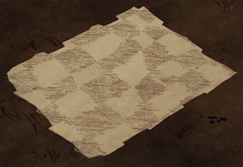 checkerboard flooring don t starve game wiki