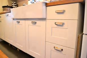 restoration hardware kitchen cabinet hardware a home in the making renovate kitchen cabinets