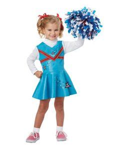 cheerleader costumes costume supercenter madi is all dressed up for quot decade day quot at school she