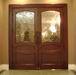 toronto alder interior door manufacturer