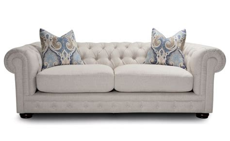 Chesterfield Sofa Bed Melbourne Infosofa Co Chesterfield Sofa Nz