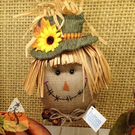 1000 images about autumn fall decorating ideas on 1000 images about autumn fall ideas on