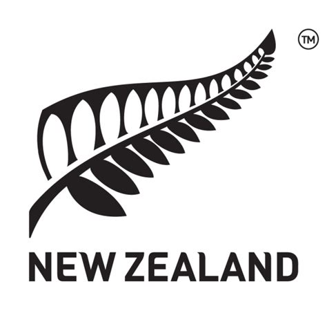 logo design nz free thoughtplanters becomes a brand partner thoughtplanters